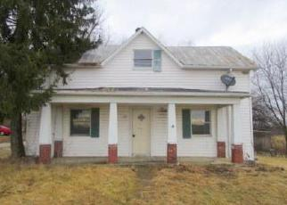 Casa en Remate en Dry Ridge 41035 KNOXVILLE RD - Identificador: 4249265482