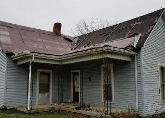 Casa en Remate en Franklin 42134 LARUE ST - Identificador: 4249270744