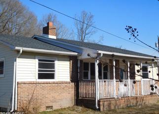 Casa en Remate en Chestertown 21620 PONDTOWN RD - Identificador: 4249287828