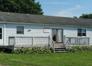 Casa en Remate en Warwick 21912 MAIN ST - Identificador: 4249299196