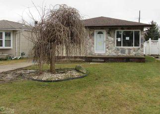 Casa en Remate en Harrison Township 48045 CHART ST - Identificador: 4249301843