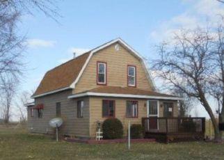 Casa en Remate en Merrill 48637 E MAHONEY - Identificador: 4249316280