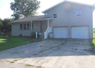 Casa en Remate en Chaffee 63740 STATE HIGHWAY 77 - Identificador: 4249328554