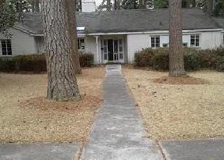 Casa en Remate en Kinston 28501 ROUNTREE AVE - Identificador: 4249341249