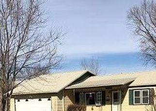 Casa en Remate en Nowata 74048 W SHAWNEE AVE - Identificador: 4249402123