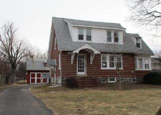 Casa en Remate en Hatfield 19440 ELROY RD - Identificador: 4249417461
