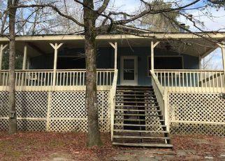Casa en Remate en Effingham 29541 ROUNDTREE RD - Identificador: 4249427985
