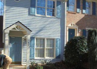 Casa en Remate en Spartanburg 29302 WOODBURN CREEK RD - Identificador: 4249431472