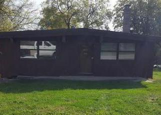 Casa en Remate en Merrimac 53561 2ND ST - Identificador: 4249471325