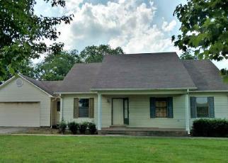Casa en Remate en Trenton 38382 NARROW GAUGE RD - Identificador: 4249480977