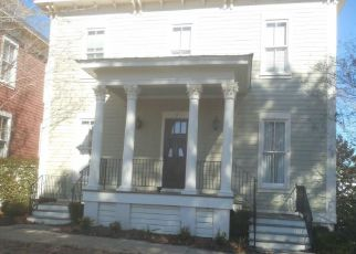 Casa en Remate en Pike Road 36064 BOARDWALK - Identificador: 4249495416