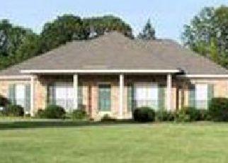 Casa en Remate en Wetumpka 36093 POST OAK PL - Identificador: 4249496740