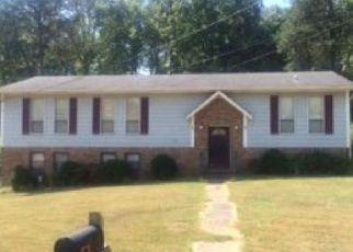 Casa en Remate en Birmingham 35235 ENGLISH KNOLL LN - Identificador: 4249498935
