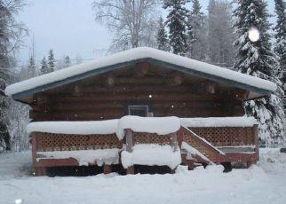 Casa en Remate en North Pole 99705 DUNCAN RD - Identificador: 4249503750