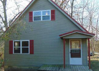 Casa en Remate en Berryville 72616 COUNTY ROAD 404 - Identificador: 4249530455