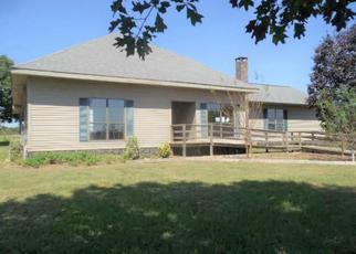 Casa en Remate en Nashville 71852 WOODRUFF LN - Identificador: 4249531330