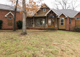 Casa en Remate en Bentonville 72712 CREEK VIEW RD - Identificador: 4249532203
