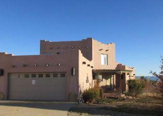 Casa en Remate en Dolores 81323 ROAD 26 - Identificador: 4249535268