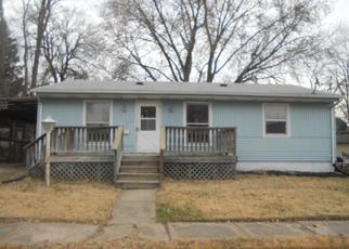 Casa en Remate en Lewistown 61542 S MAPLE ST - Identificador: 4249569433