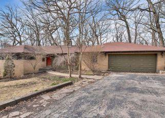 Casa en Remate en La Grange 60525 BLACKHAWK TRL - Identificador: 4249597918