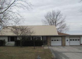 Casa en Remate en Frankfort 46041 S COUNTY ROAD 0 EW - Identificador: 4249628566