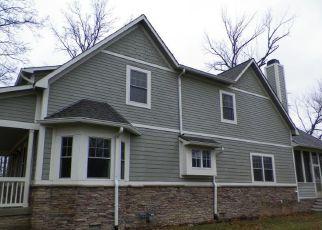 Casa en Remate en Pendleton 46064 MAYAPPLE LN - Identificador: 4249638645
