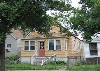 Casa en Remate en Hammond 46327 BALTIMORE AVE - Identificador: 4249644778