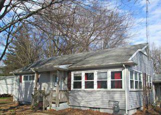 Casa en Remate en Plymouth 46563 LINCOLNWAY E - Identificador: 4249645648