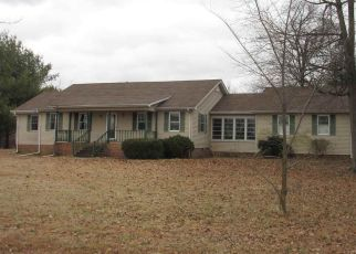 Casa en Remate en Kevil 42053 WOODLAND HILL DR - Identificador: 4249675876