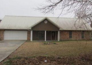 Casa en Remate en Hammond 70403 S BILLVILLE RD - Identificador: 4249687243