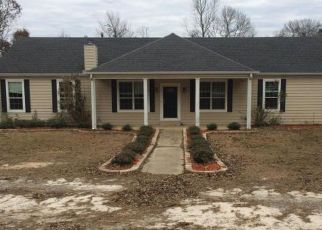 Casa en Remate en Hornbeck 71439 PLAINVIEW RD - Identificador: 4249691185