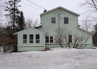 Casa en Remate en Whitefield 04353 JEFFERSON RD - Identificador: 4249695579