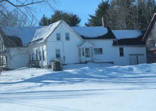Casa en Remate en Windsor 04363 RIDGE RD - Identificador: 4249697771