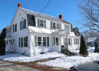 Casa en Remate en Bingham 04920 MILFORD AVE - Identificador: 4249698194