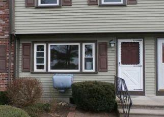 Casa en Remate en North Easton 02356 WASHINGTON ST - Identificador: 4249730166
