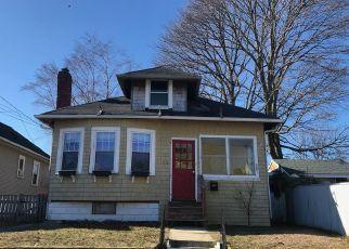 Casa en Remate en Fairhaven 02719 CHERRY ST - Identificador: 4249732362