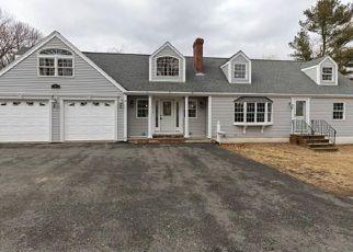 Casa en Remate en Peabody 01960 MOUNT PLEASANT DR - Identificador: 4249735878