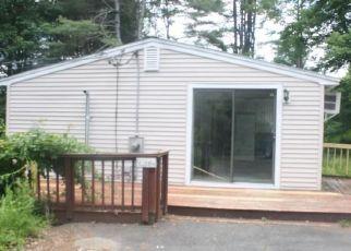 Casa en Remate en Conway 01341 S DEERFIELD RD - Identificador: 4249736302