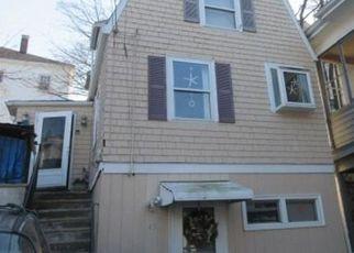 Casa en Remate en Swampscott 01907 NEW OCEAN ST - Identificador: 4249741559