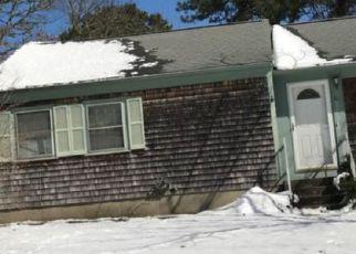 Casa en Remate en South Dennis 02660 AGNES RD - Identificador: 4249749444