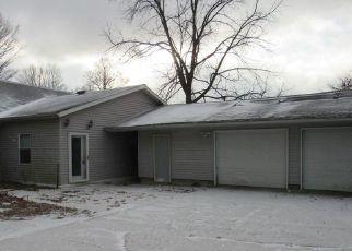 Casa en Remate en Union City 49094 S PARK ST - Identificador: 4249757774