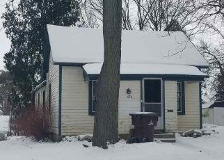 Casa en Remate en Ithaca 48847 N MAPLE ST - Identificador: 4249761714