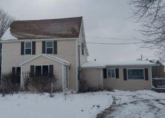 Casa en Remate en Shepherd 48883 S CRAWFORD RD - Identificador: 4249763459