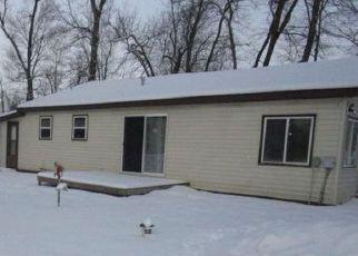 Casa en Remate en Ottertail 56571 RUSH LAKE LOOP - Identificador: 4249790618
