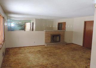 Casa en Remate en Hopkins 55305 BELMONT RD - Identificador: 4249802886