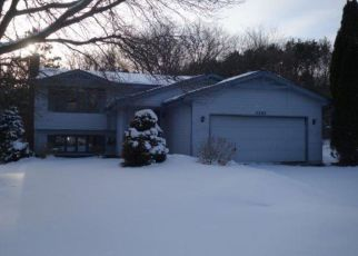 Casa en Remate en Saint Paul 55123 AUGUSTA LN - Identificador: 4249815577