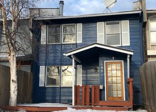 Casa en Remate en Anchorage 99501 E 17TH AVE - Identificador: 4249821716