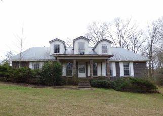 Casa en Remate en Wilsonville 35186 HIGHWAY 25 - Identificador: 4249833533