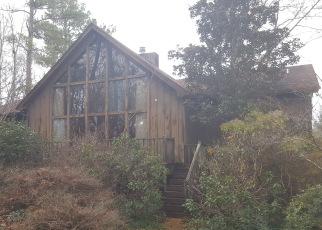 Casa en Remate en Sulligent 35586 REBECCA LN - Identificador: 4249834409
