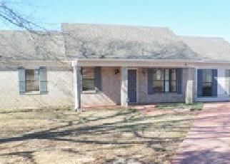 Casa en Remate en Lowndesboro 36752 OSCAR LN - Identificador: 4249835730